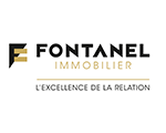 fontanel immobilier